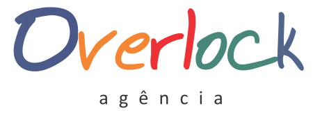 Overlock Agencia – Inbound & Digital Marketing